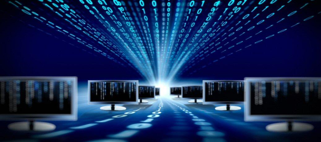 Custom SAP Application Development and Integration